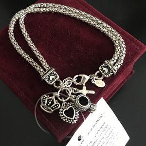 Stainless Bracelet .